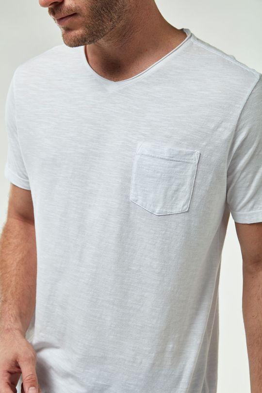 Camiseta-Hava---Branco---Tamanho-P
