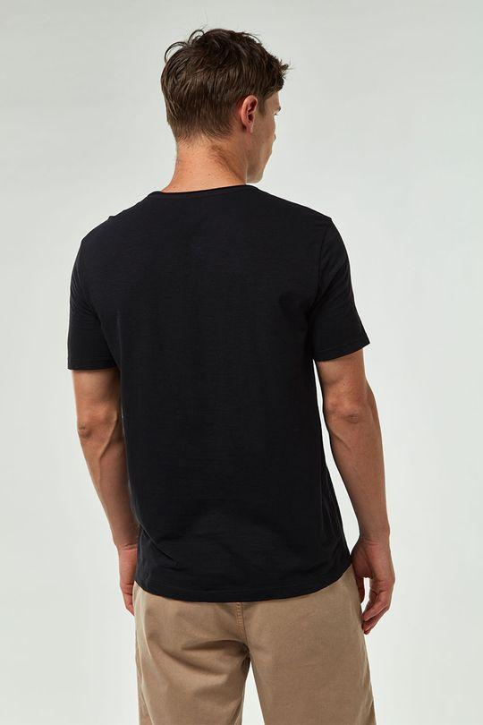 Camiseta-Hava---Preto---Tamanho-P