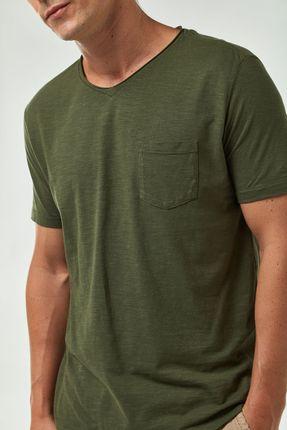 Camiseta-Hava---Oliva---Tamanho-M