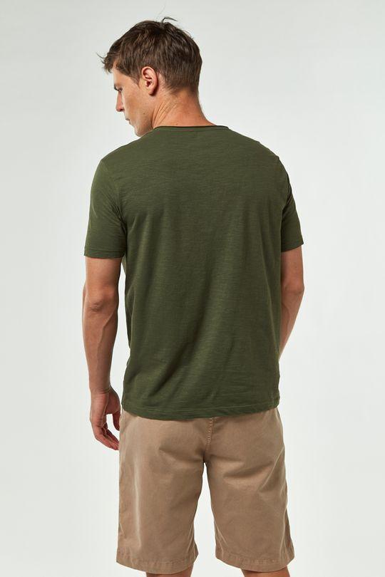 Camiseta-Hava---Oliva---Tamanho-P