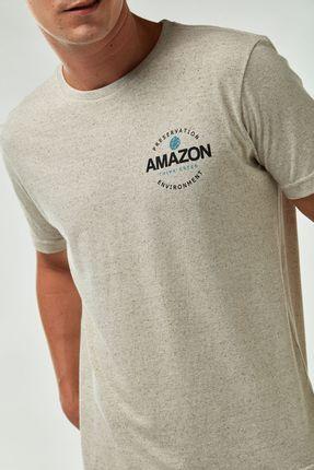 Camiseta-Amazonia---Cru---Tamanho-P