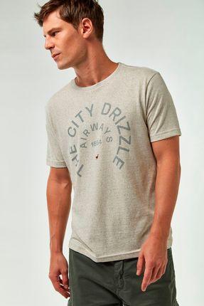 Camiseta-The-City---Cru---Tamanho-P