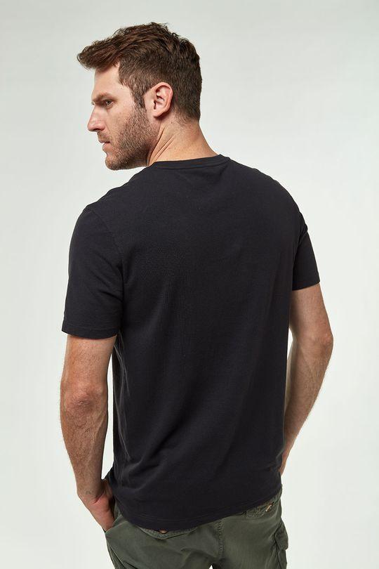Camiseta-Lhama-Crepe---Preto---Tamanho-P