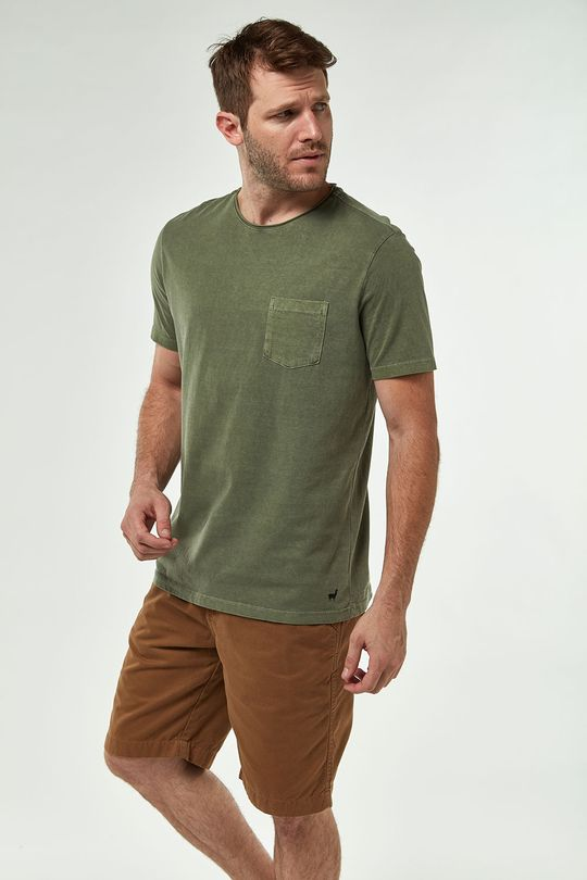 Camiseta-Sao-Paulo---Oliva---Tamanho-P