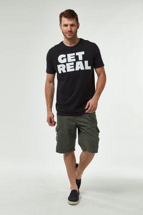 Camiseta-Get-Real---Preto---Tamanho-P