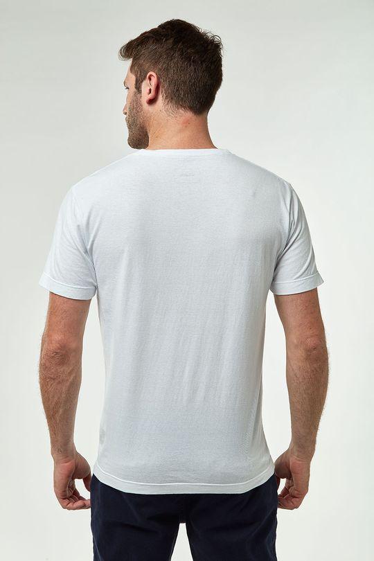 Camiseta-Lhama-Fotos---Branco---Tamanho-P