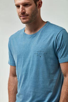 Camiseta-Pateo-Do-Collegio---Indigo---Tamanho-P