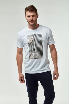 Camiseta-Foto-Cerejeira---Branco---Tamanho-M