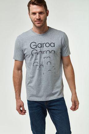 Camiseta-Garoa---Cinza-Mescla---Tamanho-M