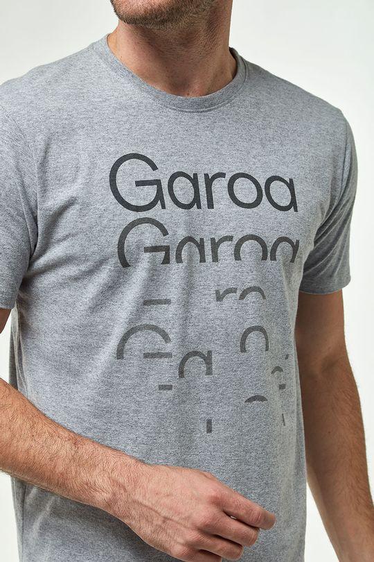 Camiseta-Garoa---Cinza-Mescla---Tamanho-P