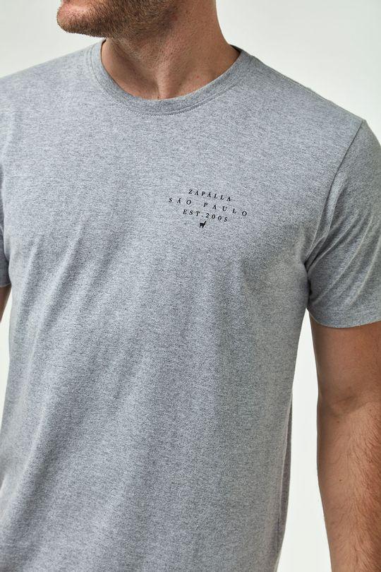 Camiseta-MASP---Cinza-Mescla---Tamanho-P