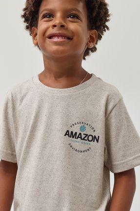 Camiseta-Amazonia-Boys---Cru---Tamanho-2