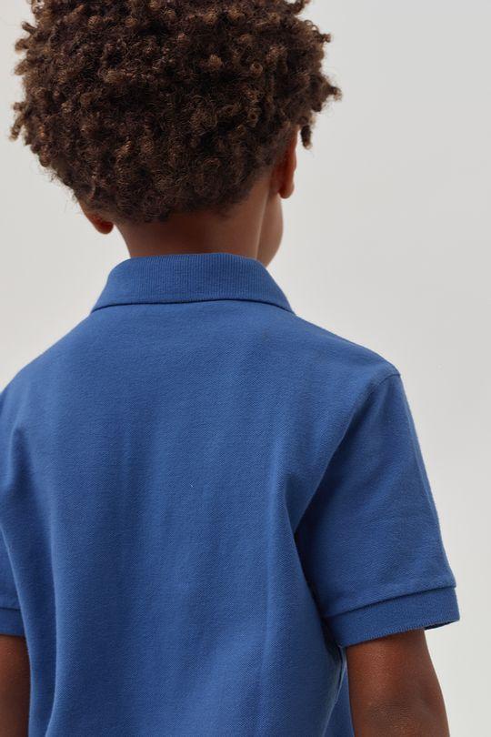 Polo-Lhama-Stretch-Boys---Indigo---Tamanho-2