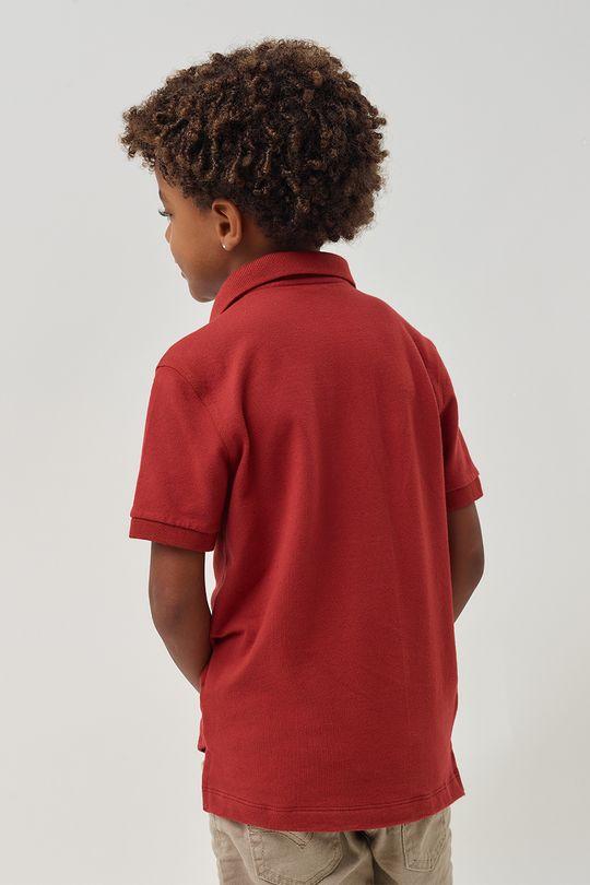 Polo-Lhama-Stretch-Boys---Siena---Tamanho-6