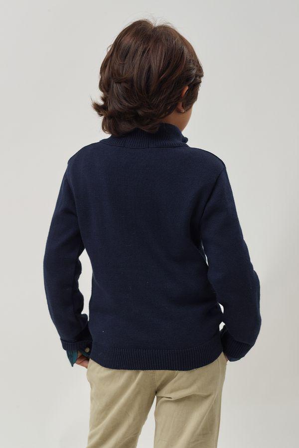 Tricot-Pablo-Boys---Marinho---Tamanho-2