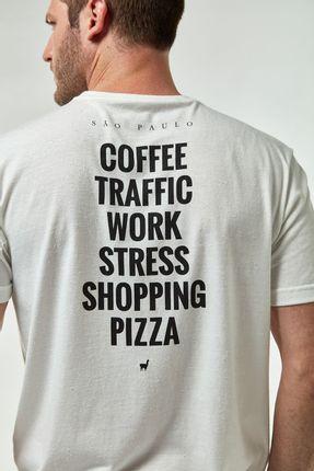 Camiseta-Pizza---Branco