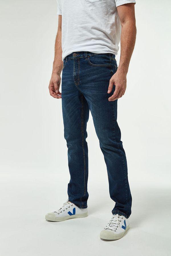 Calca-Jeans-Eco-Life-Escuro---Jeans-Escuro