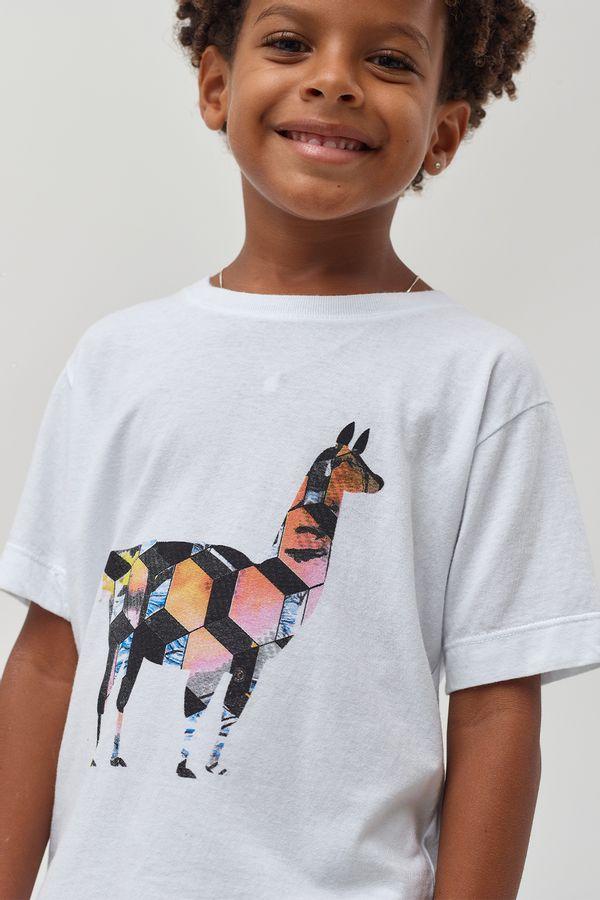 Camiseta-Lhama-Foto-Boys---Branco---Tamanho-10