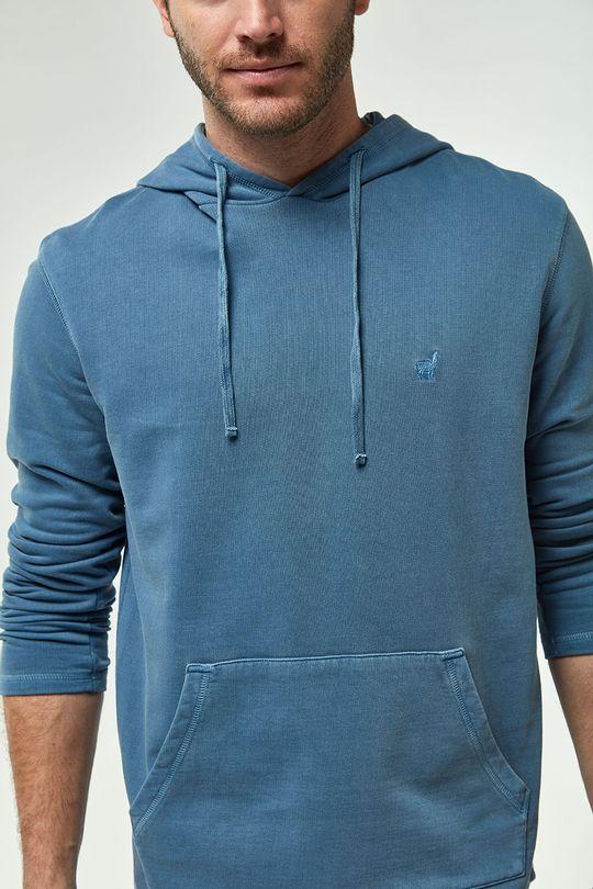 Moletinho-Canguru-Tinturado---Azul-Jeans---Tamanho-P