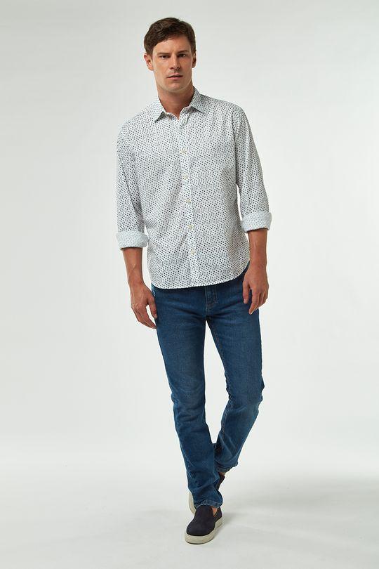 Camisa-Micro-Estampa---Branco-C-Marinho---Tamanho-P