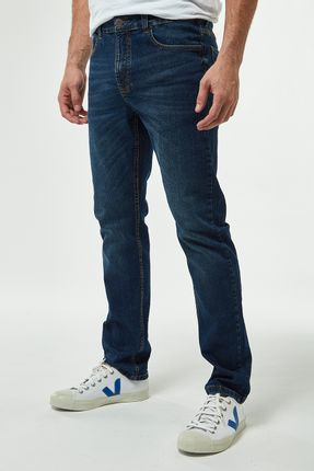 Calca-Jeans-Eco-Life-Escuro-Indigo---38
