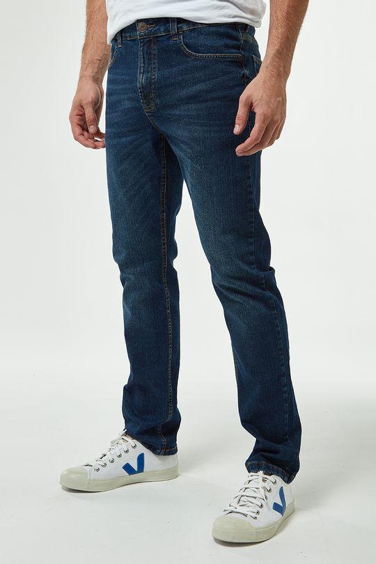 Calca-Jeans-Eco-Life-Escuro-Indigo---40