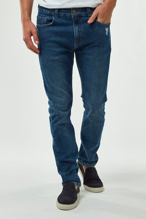 Calca-Jeans-Eco-Life-Claro-Indigo---42