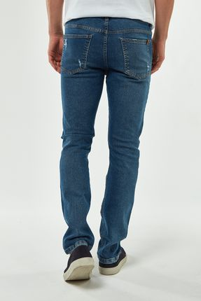 Calca-Jeans-Eco-Life-Claro-Indigo---38