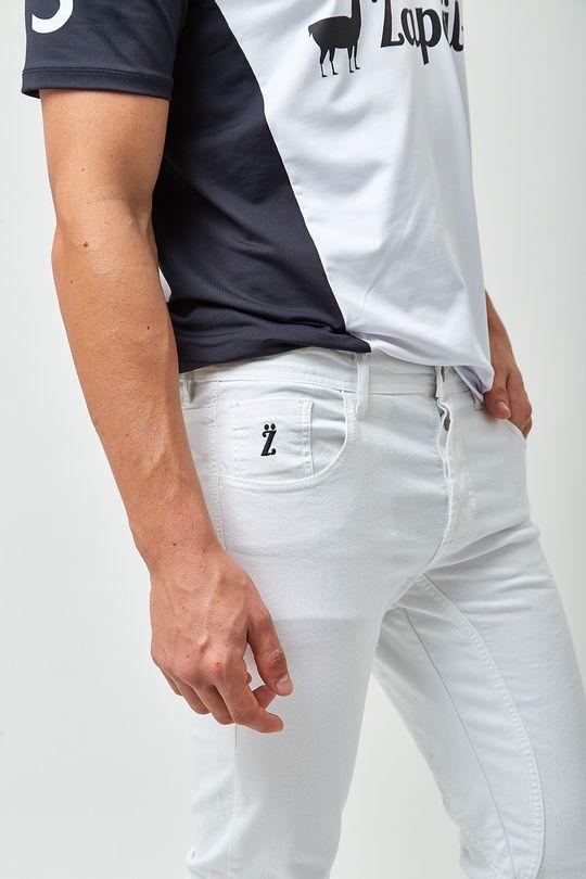 Zi-Calca-Jeans-Polo---Branco