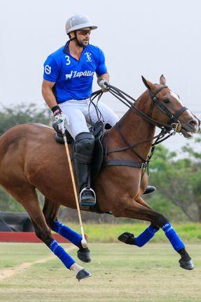 Polo-Jogo-Maragata---Azul-Roy