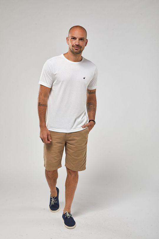 Camiseta-Rafael---Branco