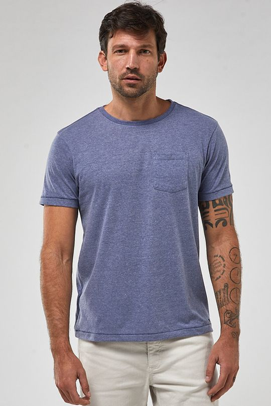 Camiseta-Ponto-Saco-Com-Bolso---Azul-Jeans