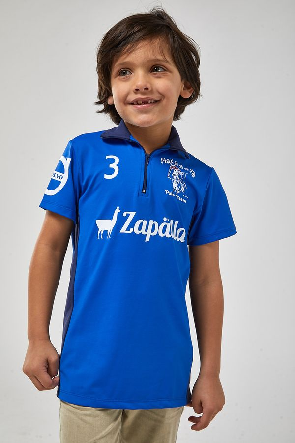 Polo-Jogo-Maragata-Boys---Azul-Royal