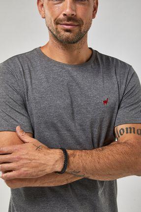 Camiseta-Rafael---Mescla-Escuro