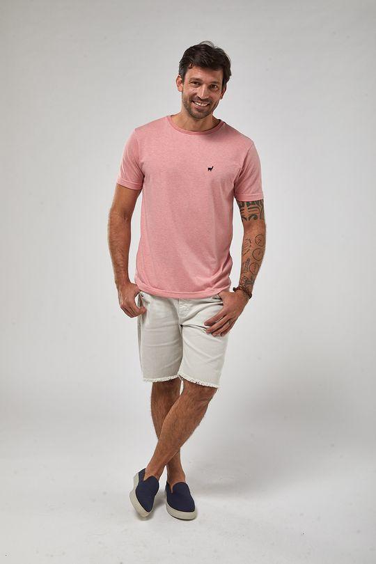 Camiseta-Rafael---Salmao