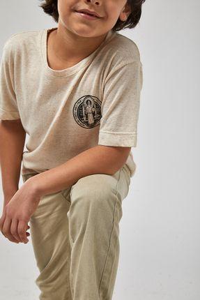 Camiseta-Eco-Sao-Bento-Boys---Cru---Tamanho-2