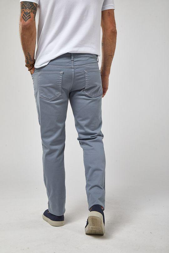 Calca-5-Pockets---Cinza---Tamanho-40