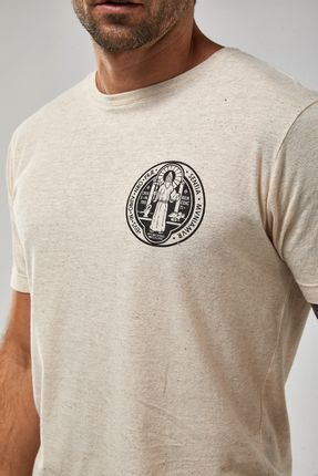 Camiseta-Eco-Sao-Bento---Cru---Tamanho-P