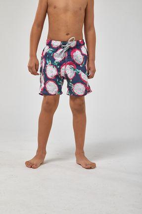 Shorts-Pitaya-Boys---Marinho---Tamanho-10