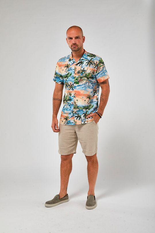 Camisa-Mc-Cena-Indonesia---Unica---Tamanho-P