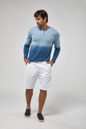 Tricot-Gola-Portuguesa-Tie-Dye---Azul---Tamanho-GG