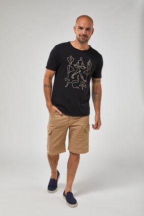 Camiseta-Yoga---Preto---Tamanho-P