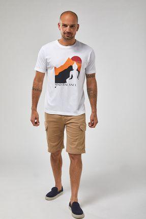 Camiseta-Mind-Balance---Branco---Tamanho-P