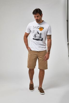 Camiseta-Saigon---Branco---Tamanho-P