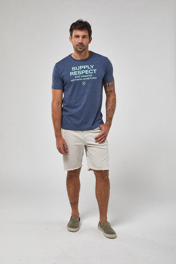Camiseta-Eco-Supply-Respect---Indigo---Tamanho-G