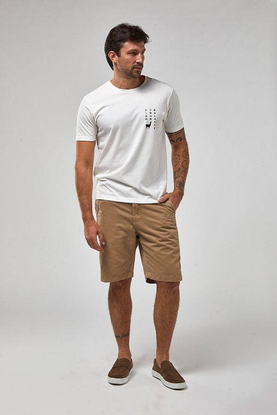 Camiseta-Eco-Balance---Off-White---Tamanho-P
