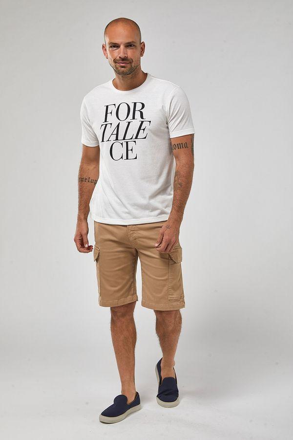 Camiseta-Eco-Fortalece---Off-White---Tamanho-P