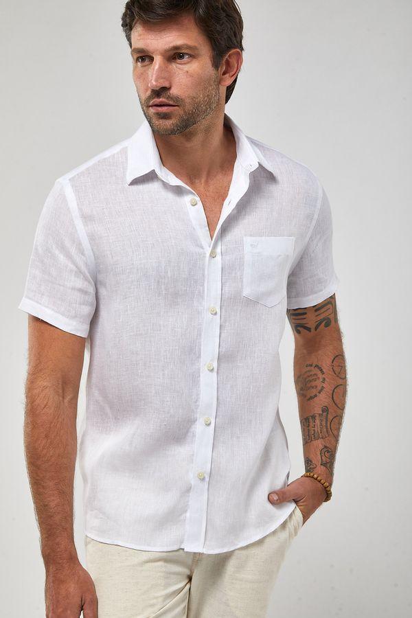 Camisa-Mc-100--Linho---Branco---Tamanho-M