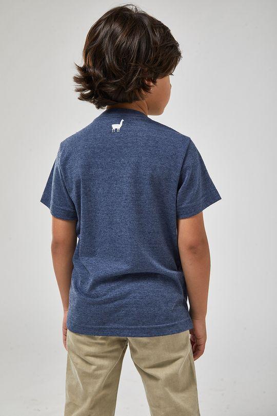 Camiseta-Eco-Open-Your-Mind-Boys---Indigo---Tamanho-2