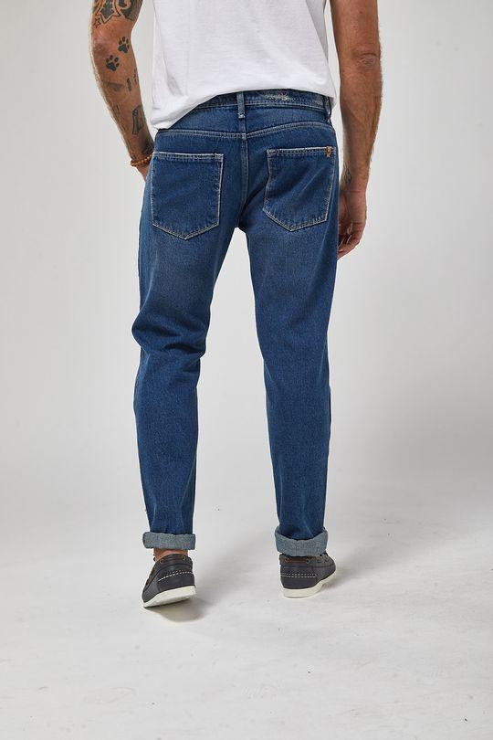 Calca-Jeans-Eco-Twill---Indigo---Tamanho-38